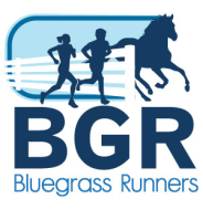 Bluegrass Runners