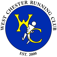 West Chester Running Club