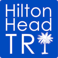 Hilton Head Island Triathlon Club