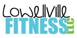 Lowellville Fitness LLC