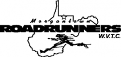 Morgantown Road Runners/WV Track Club