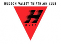 Hudson Valley Triathlon Club
