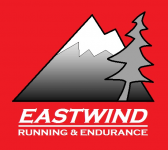 Eastwind Running and Endurance