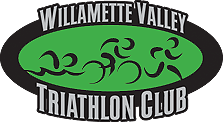 Willamette Valley Triathlon Club