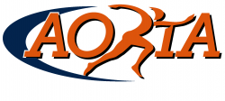 Auburn Opelika Running & Track Association (AORTA)