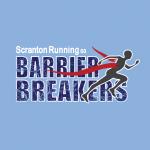 Barrier Breakers: Beginner 5K Training Program