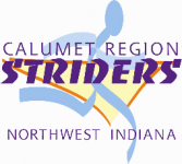 Calumet Region Striders