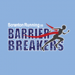 Barrier Breakers: Walking Program