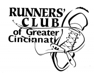 Runners' Club of Greater Cincinnati