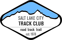 The Salt Lake City Track Club