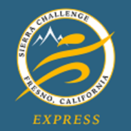 Sierra Challenge Express Running Club