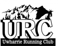Uwharrie Running Club