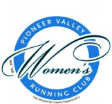 Pioneer Valley Women's Running Club