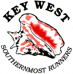 Key West Southernmost Runners