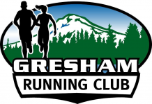 Gresham Running Club