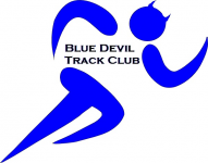 Blue Devil Track and Field Club