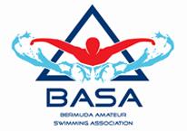 Bermuda Amateur Swimming Association (BASA)