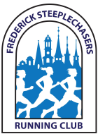 Frederick Steeplechasers Running Club