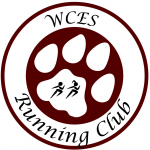 WCES Running Club