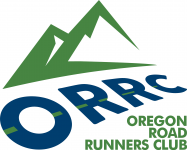Oregon Road Runners Club