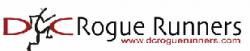 Douglas County Rogue Runners (DCRR)