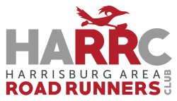 Harrisburg Area Road Runners Club (HARRC)