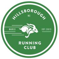 Hillsborough Running Club
