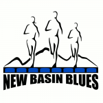 New Basin Blues Running Club