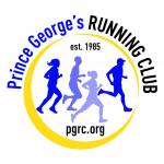 PGRC 2016 8K Program
