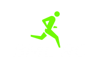 BME RC Spring & Summer (S&S) Distance Training