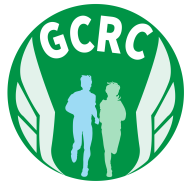 Gloucester County Running Club