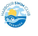 Harbour Swim Club