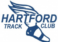 Hartford Track Club