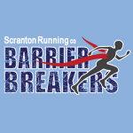 SRC Barrier Breakers: Times Shamrock