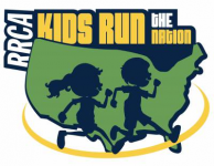 Kids Run the Nation SAMPLE