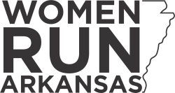 Women Run Arkansas