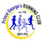 PGRC Hill Training for Runners Workshop