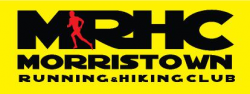 Morristown Running and Hiking Club