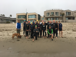 Rincon Triathlon Club