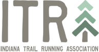 Indiana Trail Running Association