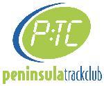 Peninsula Track Club