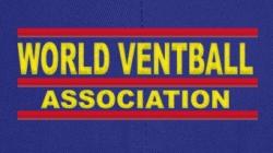 World Ventball Association