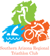Southern Arizona Regional Triathlon Club