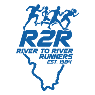 River to River Runners