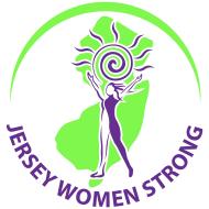 Jersey Women Strong, LLC