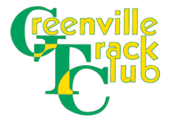 Greenville Track Club