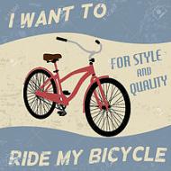 DFW Bike Rides