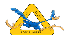 Tri-Cities Road Runners