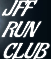JF Fitness Run Club