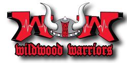 Wildwood Warriors Triathlon Club